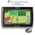 GPS Navigator Magellan RoadMate 3120-MU