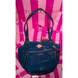 Bolso Rosetti Azul
